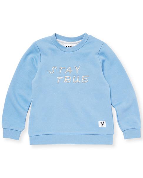 Molo Sweatshirt~1511775640
