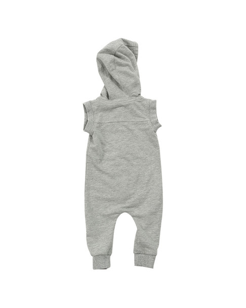 RB Chuck Hooded One-Piece~1511776045