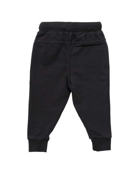RB Rusty Jogger Pant~1511776051