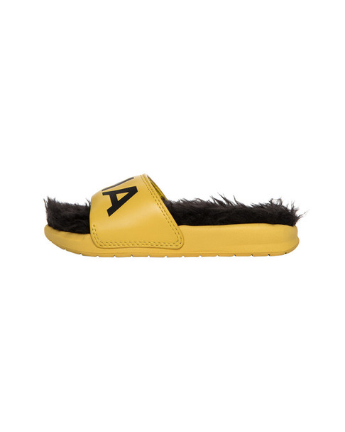 AKID Aston Despicable Me 3 Slide Sandal~1511776391