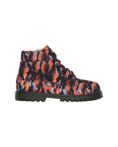 AKID Atticus Smoke Boot~1511776395