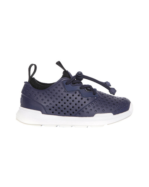 AKID Chase Athletic Sneaker~1511776416
