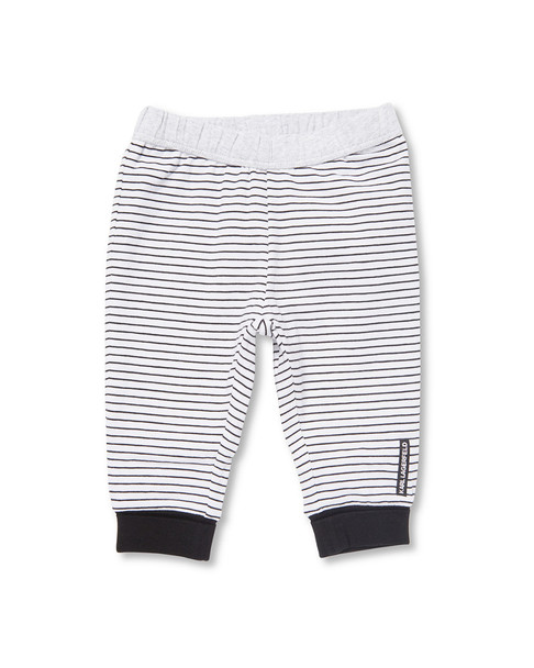 Karl Lagerfeld Stripe Jogging Pant~1511785521