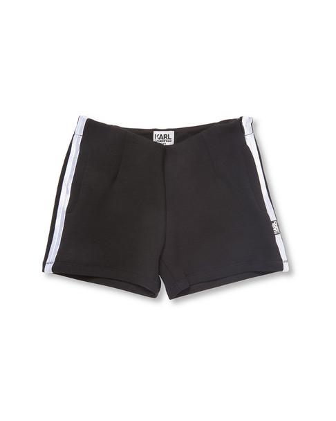 Karl Lagerfeld Active Short~1511785548