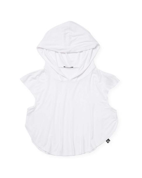 Terez Hooded Crop Top~1511786991