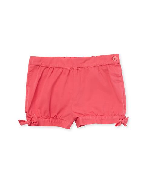 Il Gufo Trouser Short~1511790526