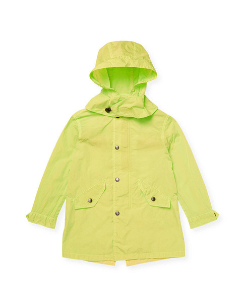 Burberry Rain Jacket~1511791643