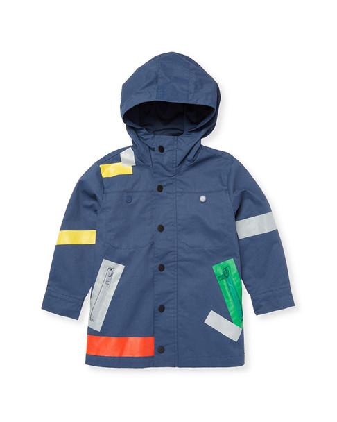 Stella McCartney Colorblocked Jacket~1511792786