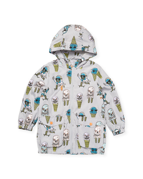 Stella McCartney Popsicle & Ice Cream Parka~1511792794