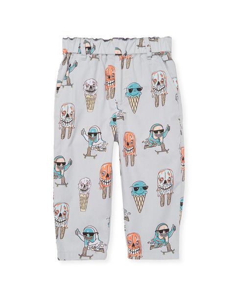 Stella McCartney Ice Cream Pant~1511792812