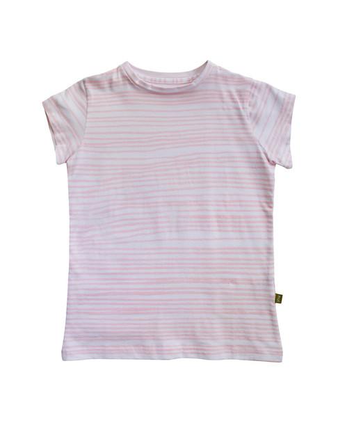 Nui Organics Shilo Short Sleeve T-Shirt~1511816191