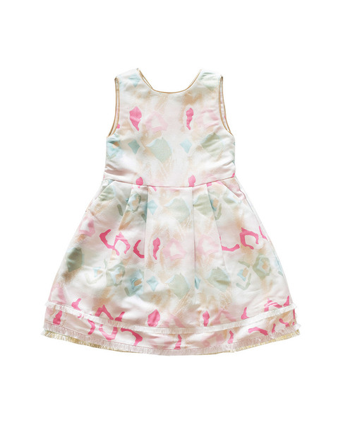 Imoga Jamie Dress~1511819619