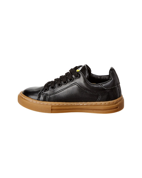 Stella McCartney Garret Shoes~1511859013