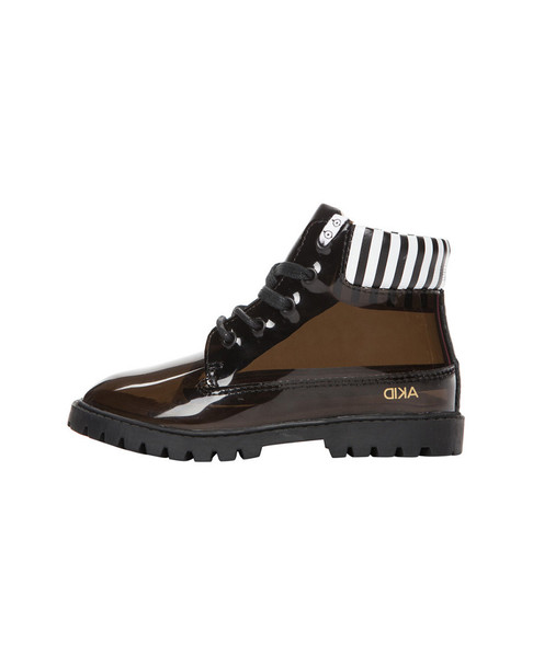 AKID Atticus Despicable Me 3 Boot~1511956760