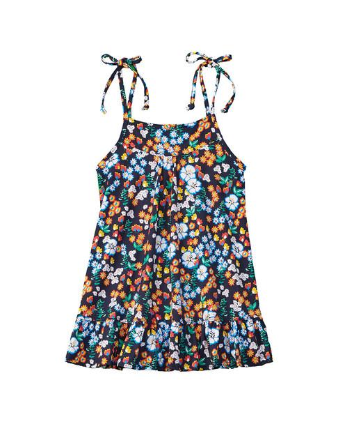 Shoshanna Girls' Peasant Dress~1545558570
