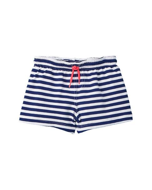 Shoshanna Girls' Swim Short~1545558572