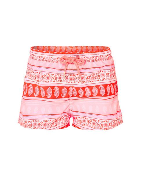 Sunuva Girls' Swim Short~1545600086