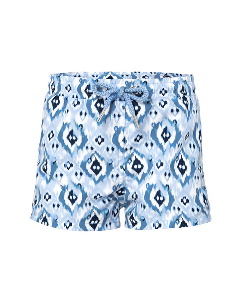 Sunuva Girls' Swim Short~1545600089