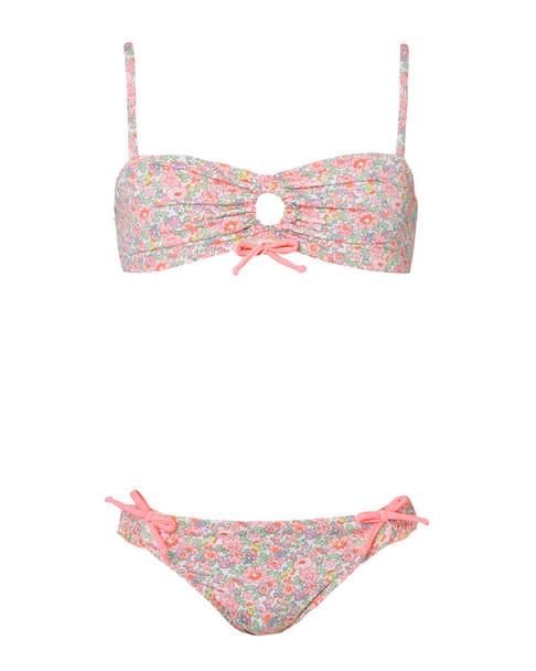 Sunuva Girls' Bikini~1545600093