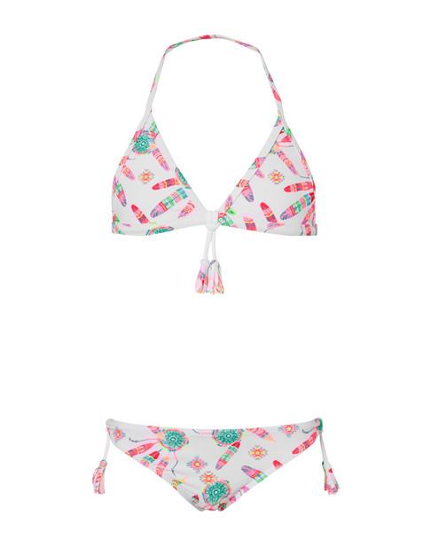 Sunuva Girls' Bikini~1545600096