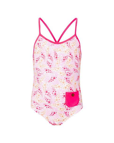 Sunuva Girls' Swimsuit~1545600101