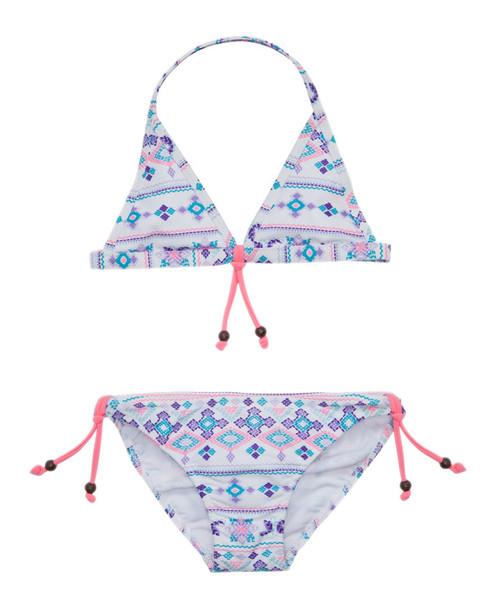 Sunuva Girls' Tribal Bikini~1545998591