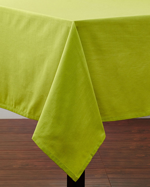 """Bodrum """"Brussels"""" Tablecloth~3010015061"""
