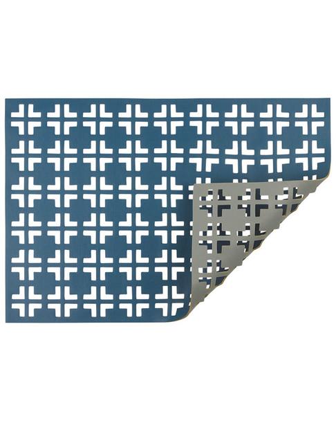 Kim Seybert Grid Placemat~3010195003