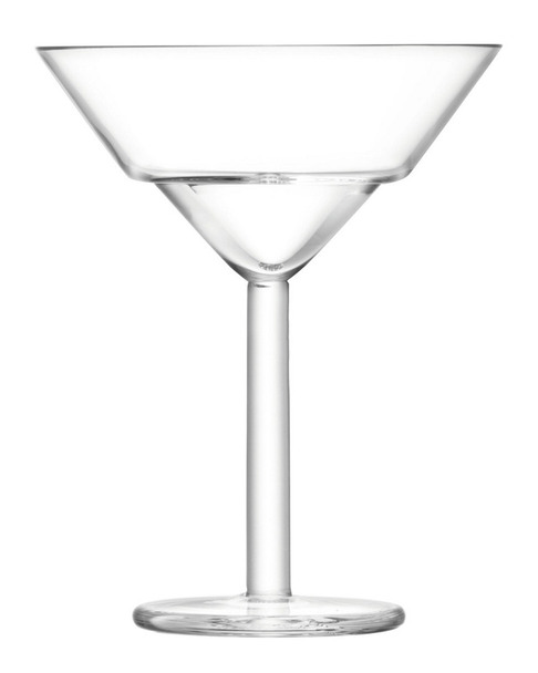LSA 3pc Mixologist Cocktail Duo Set~3010776552