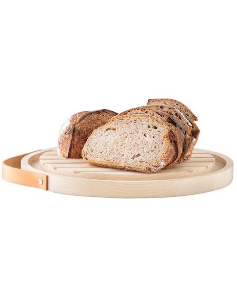 LSA Utility Round Bread Bin~3010776595