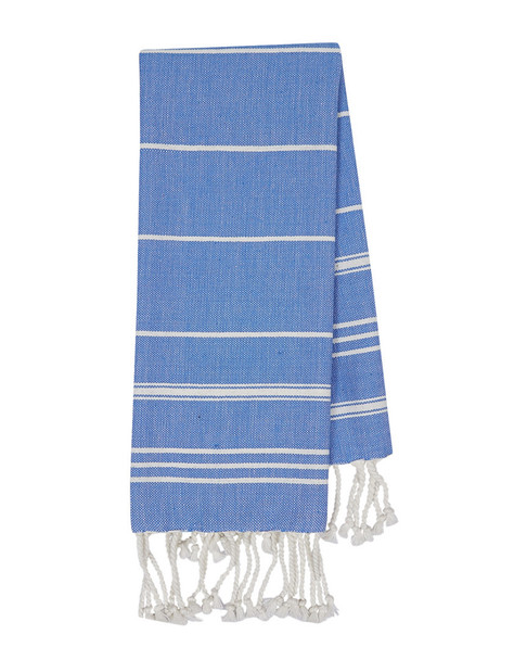 Set of 3 Small Provence Fouta Towels~3010817609