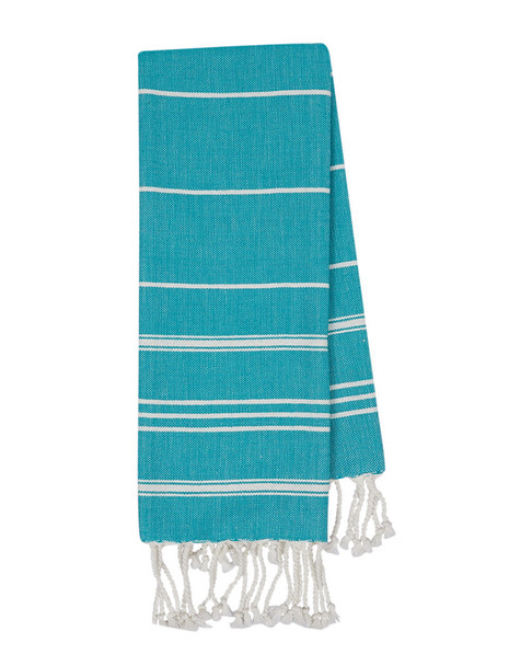 Set of 3 Small Cozumel Fouta Towels~3010817611