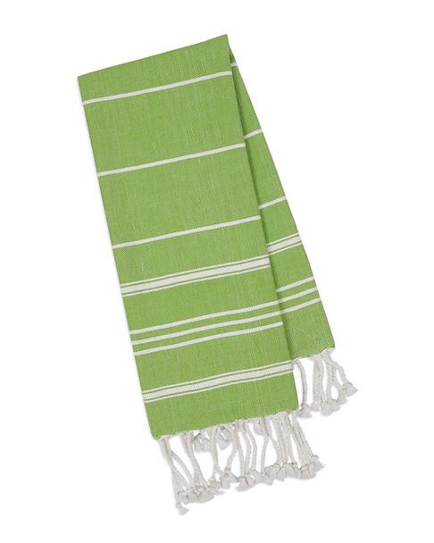 Set of 3 Apple Fouta Towels~3010818332