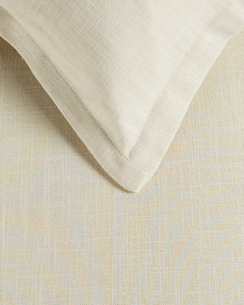 Amity Home Pure Duvet Cover~3030278403