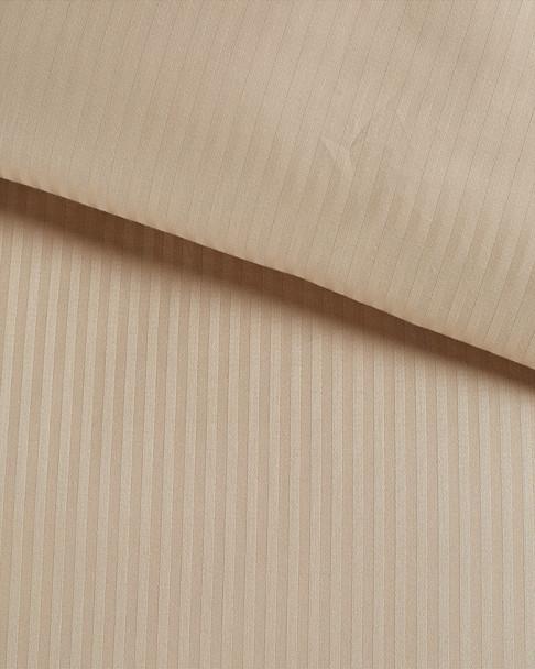 Westport 410TC Sorrento Stripe Cotton Duvet~3030284911