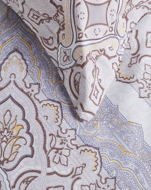 Uptown Luxe Palacial Comforter Set~3030335890