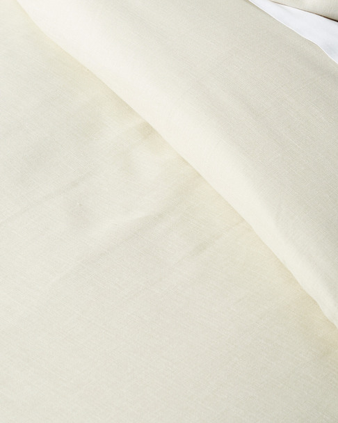 Amity Home Collin Duvet Collection~3030362022