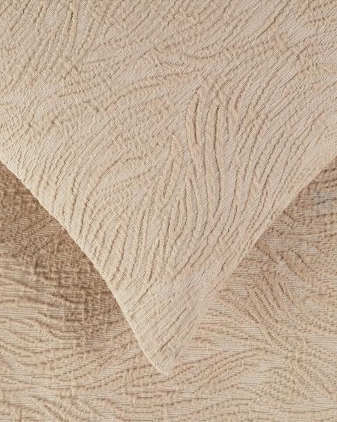 SFERRA Rino Blanket Cover Set~3030647427