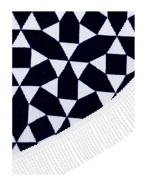Sunnylife Andaman Towel~3030776094