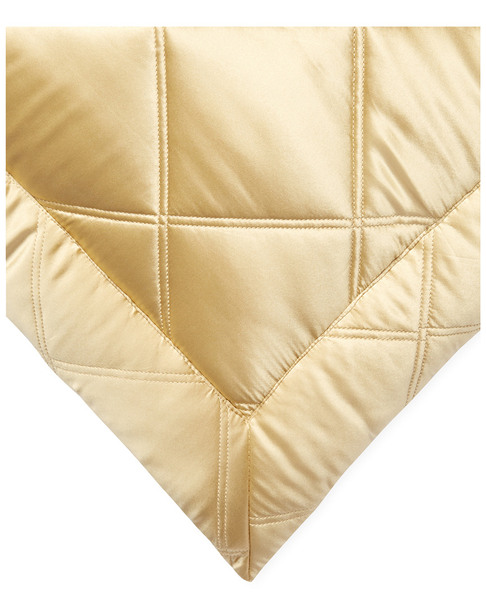 Big Diamond Silk Euro Sham~3030814466