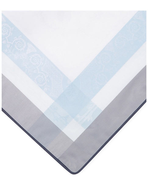 Garnier-Thiebaut Set of 2 Bagatella Soie Cotton Cushion Covers~3030814720