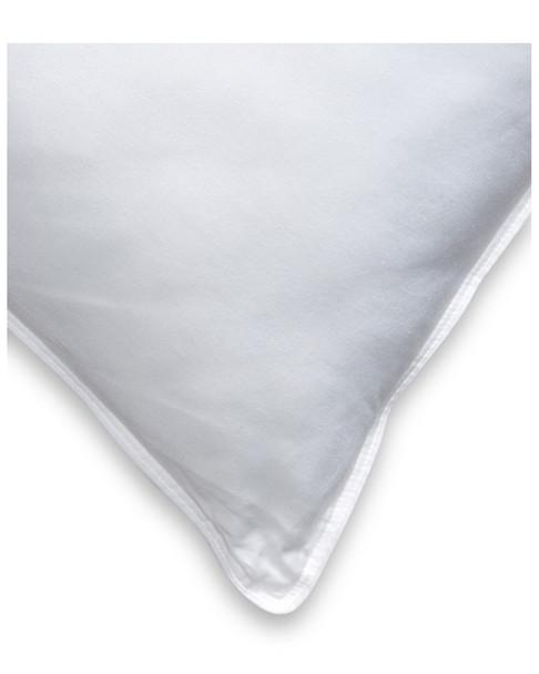 Firm Polaris Down Pillow~3030815877