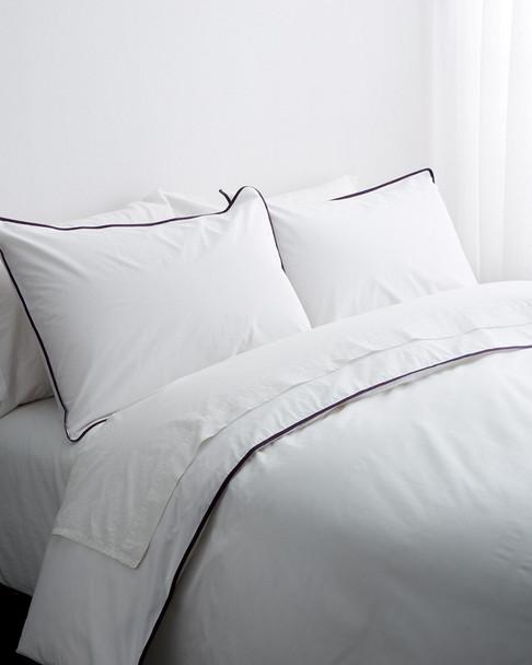 Milo Cotton Duvet Set~3030819760