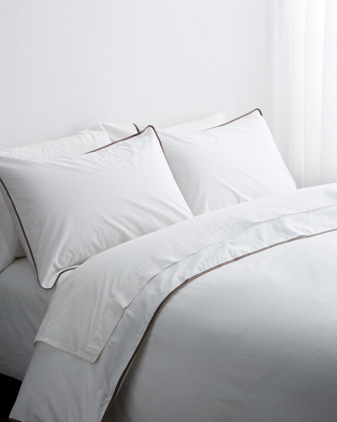 Milo Cotton Duvet Set~3030819762