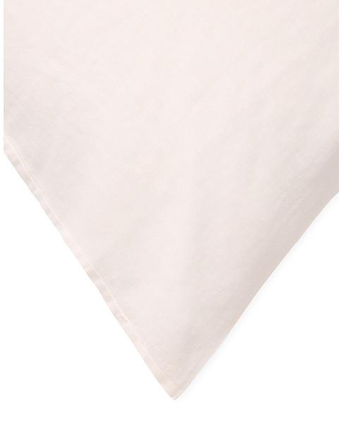 Set of 2 Vintage Linen Pillowcases~3030819999
