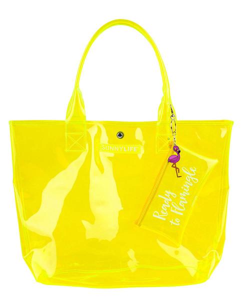 Sunnylife Market Bag~3030822516