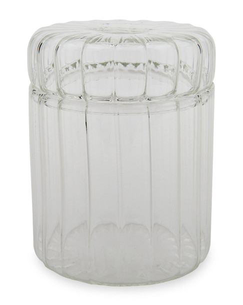 Waterworks Flute Container~3030830116
