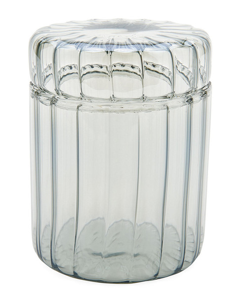 Waterworks Flute Container~3030831336