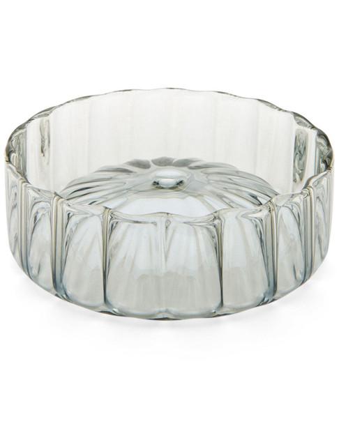 Waterworks Flute Soap Dish~3030831338
