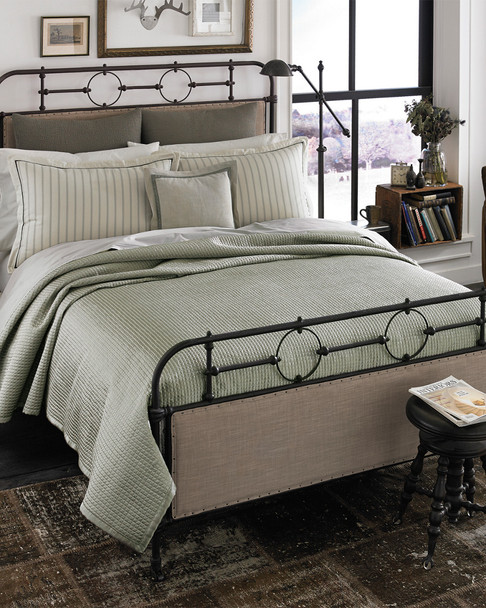 Beekman 1802 Sangerfield Quilt Collection~3030890006
